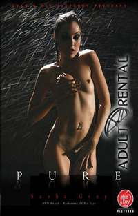 Pure | Adult Rental