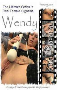 Wendy | Adult Rental