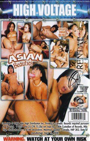 Asian Beauties Porn Video Art