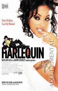 Harlequin | Adult Rental
