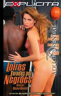 Loiras Taradas Por Negroes | Adult Rental