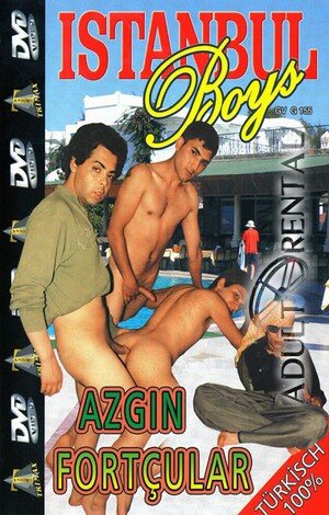 Istanbul Boys 9 Porn Video Art