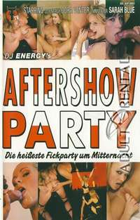 Aftershow Party | Adult Rental
