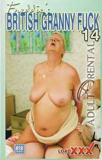 British Granny Fuck 14 | Adult Rental