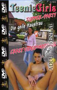 Teenie Girls 2 | Adult Rental