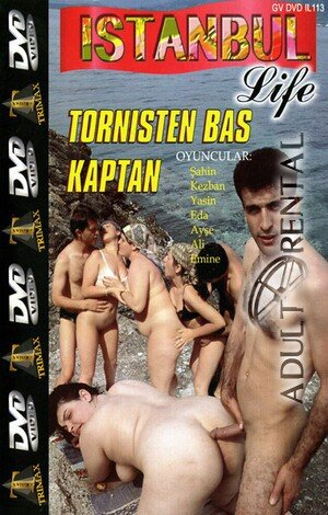 Tornisten Bas Kaptan Porn Video Art