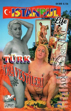 Turk Travestileri Porn Video Art