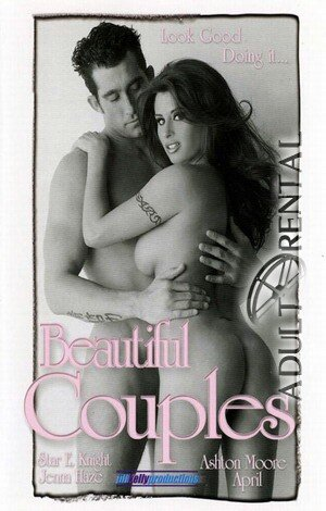 Beautiful Couples Porn Video Art
