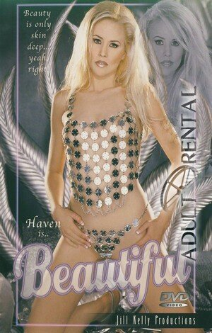 Haven is..Beautiful Porn Video Art