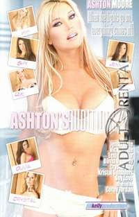 Ashton's Auditions 2 | Adult Rental