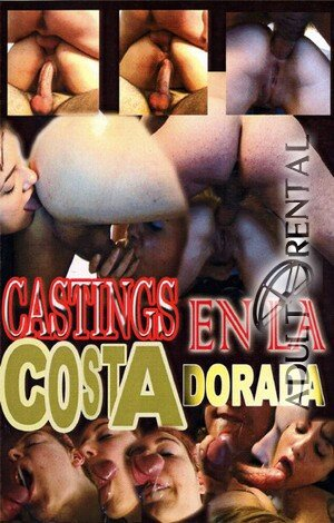Castings En La Costa Dorada Porn Video Art