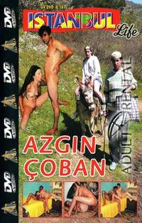 Azgin Coban | Adult Rental