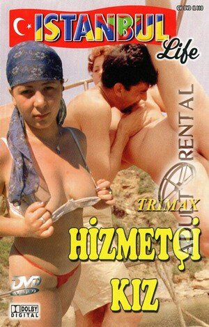 Hizmetci Kiz Porn Video