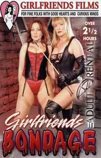 Girlfriends In Bondage | Adult Rental