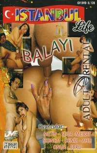 Balayi | Adult Rental