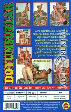 Istanbul Boys 15 Porn Video Art