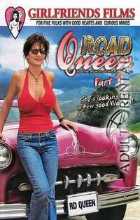 Road Queen 3 | Adult Rental