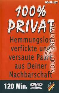 100 Percent Privat