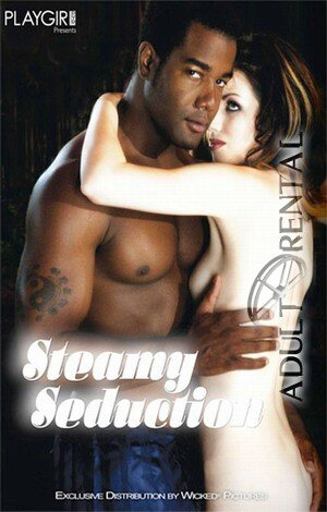 Steamy Seduction Porn Video