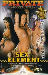 Sexth Element | Adult Rental