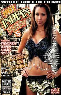 Hot Indian Pussy 5 | Adult Rental
