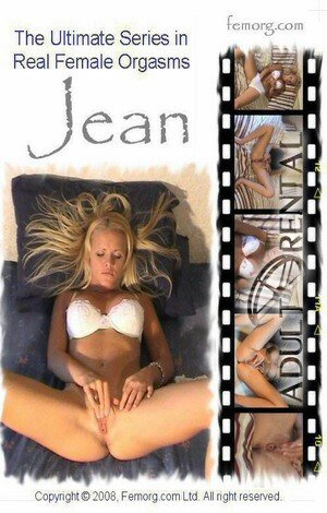 Jean Porn Video Art