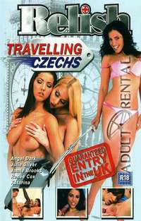 Travelling Czechs | Adult Rental