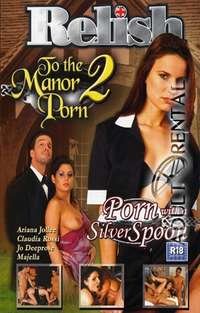 To the Manor Porn 2 | Adult Rental