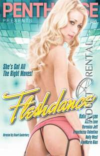 Fleshdance | Adult Rental