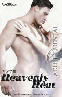 Heavenly Heat