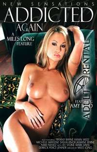 Addicted Again | Adult Rental