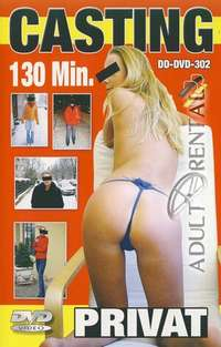 Casting Privat 302 | Adult Rental