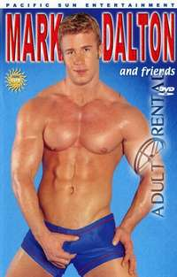 Mark Dalton And Friends | Adult Rental