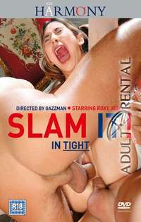Slam It In Tight | Adult Rental