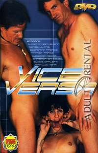 Vice Versa | Adult Rental