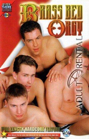 Daddies and boys porn