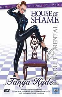 House Of Shame | Adult Rental