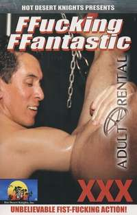 FFucking FFantastic | Adult Rental