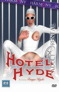 Hotel Hyde | Adult Rental