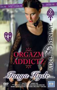 Orgazm Addictz: Disc 2 | Adult Rental