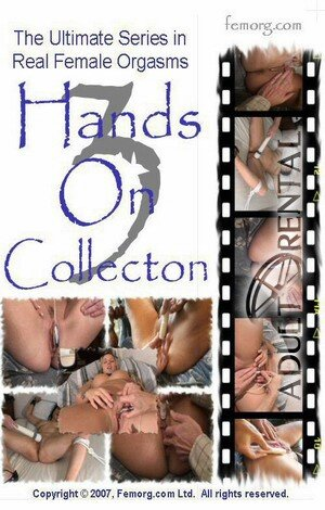 Hands On Orgasms 3 Porn Video Art