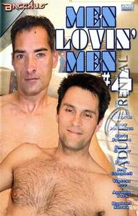 Men Lovin' Men 4 | Adult Rental