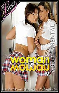 Woman to Woman 3 | Adult Rental