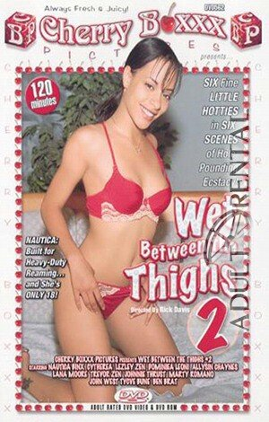 Wet Between The Thighs 2 Porn Video Art