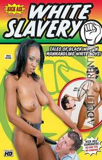 White Slavery | Adult Rental