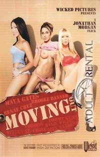 Moving Out | Adult Rental