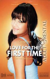 Love For The First Time | Adult Rental