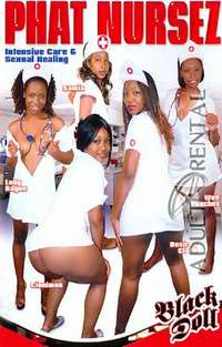 Phat Nursez | Adult Rental