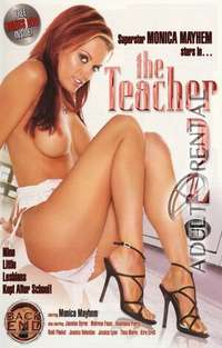 The Teacher 2 | Adult Rental