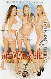 Heaven & Hell | Adult Rental